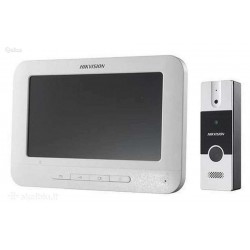 Hikvision DS-KIS202 video telefonspynė