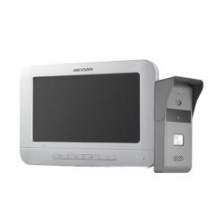 Hikvision DS-KIS203 telefonspynė