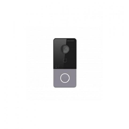 Hikvision DS-KV6113-WPE1 (B)