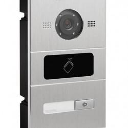 Hikvision DS-KV8102-IM Telefonspynė iškvietimo modulis