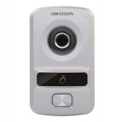 Hikvision DS-KV8102-IP Telefonspynė Iškvietimo Modulis