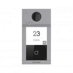 Hikvision DS-KV8113-WME1