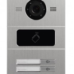 Hikvision DS-KV8202-IM Telefonspynė - Iškvietimo Modulis