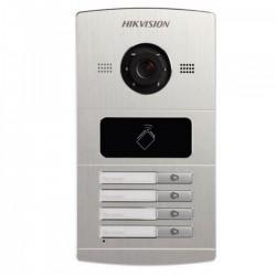Hikvision DS-KV8402-IM Telefonspynė-Iškvietimo Modulis