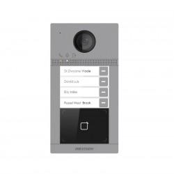 Hikvision DS-KV8413-WME1 iškvietimo modulis