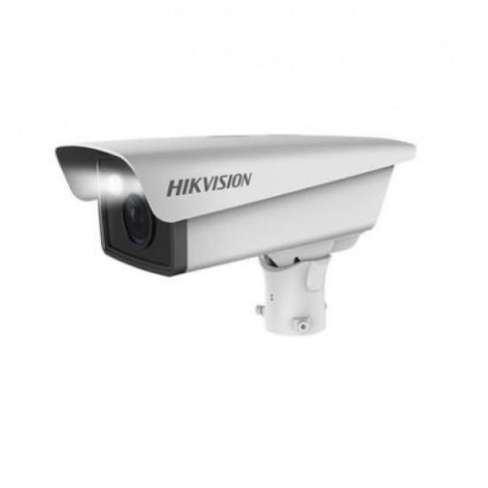 Hikvision DS-TCG205-B F2.8-12 (ANPR) kamera