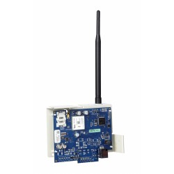 DSC Neo TL2803GE-EU komunikatorius