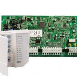DSC PC1616CLC Centralė PC1616 su klaviatūra PC1555RKZ