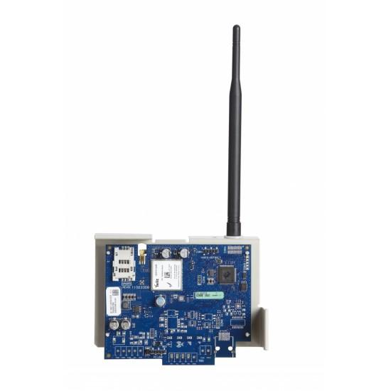 GSM komunikatorius DSC Neo 3G2080E-EU