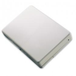 DSC PC5132-433 Belaidės įrangos imtuvas