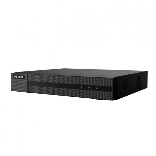 4 kanalų DVR Hilook DVR-204G-F1