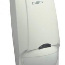 Judesio/stiklo dūžio daviklis DSC LC-102PIGBSS