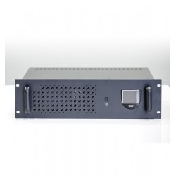 EAST EA2150 RACK UPS 1500VA / 900W