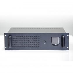 EAST EA2150 RACK UPS 1500VA / 900W