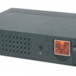 EAST EA2200 RACK 2000VA USB