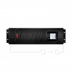 EAST EA630 RACK 3000VA LCD USB