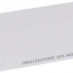 ROGER EMC-1 kortelė