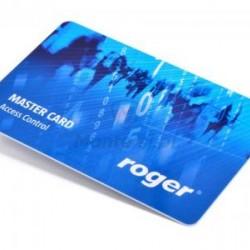 ROGER EMC-7 kortelė