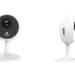 Ezviz CS-C1C-D0-1D2WFR F2.8 IP kamera