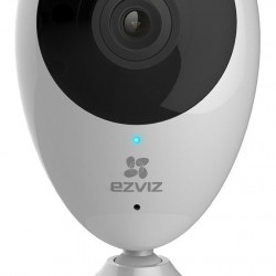 EZVIZ kamera Mini O CS-CV206-C0-1A1WFR (balta)