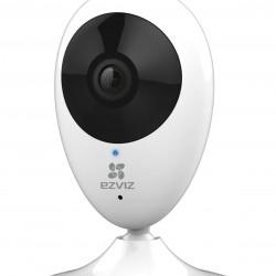 EZVIZ kamera Mini O Plus CS-CV206-C0-3B2WFR