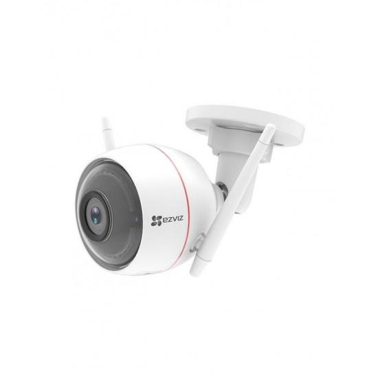 EZVIZ kamera CS-CV310-A0-1B2WFR F4