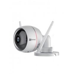 EZVIZ Husky Air CS-CV310-A0-3B1WFR kamera