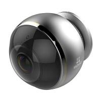 EZVIZ kamera Mini Pano CS-CV346-A0-7A3WFR