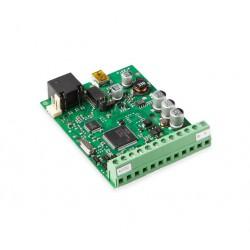 ELDES ELAN3-ALARM Ethernet komunikatorius