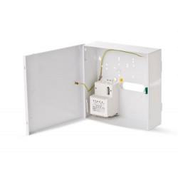 ELDES ME1 Metalinė dėžė su transformatoriumi