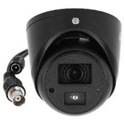 DH-HAC-HDW1220GP HD-CVI kamera
