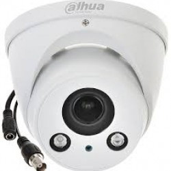 HAC-HDW2231RP-Z Dahua HD-CVI kamera