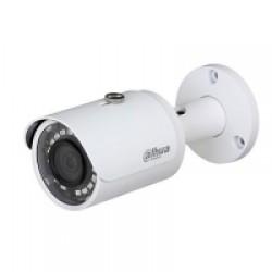 DH-HAC-HFW1220SP Dahua HD-CVI kamera