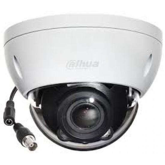 HAC-HDBW2231RP-Z Dahua HD-CVI kamera