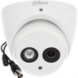 DH-HAC-HDW2231EMP Dauha HD-CVI kamera