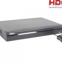 HCVR5116HSS3 16 kamerų tribridinis įrenginys