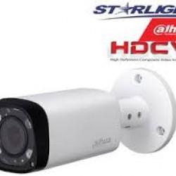 DH-HAC-HFW2231RP-Z-IRE6-0722 Dahua HD-CVI kamera
