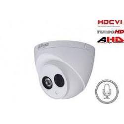 DH-HAC-HDW1220EMP Dahua HD-CVI kamera