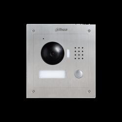 VTO2000A-2 IP telefonspynė