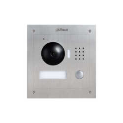 VTO2000A IP telefonspynė