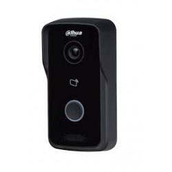 VTO2111D-WP IP lauko telefonspynės spalvota kamera