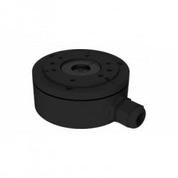 Hikvision DS-1280ZJ-XS bazė (juoda)