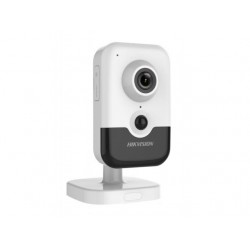 Hikvision IP kamera DS-2CD2443G0-IW F2.8