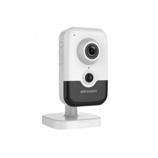 Hikvision IP kamera DS-2CD2443G0-I F2.8