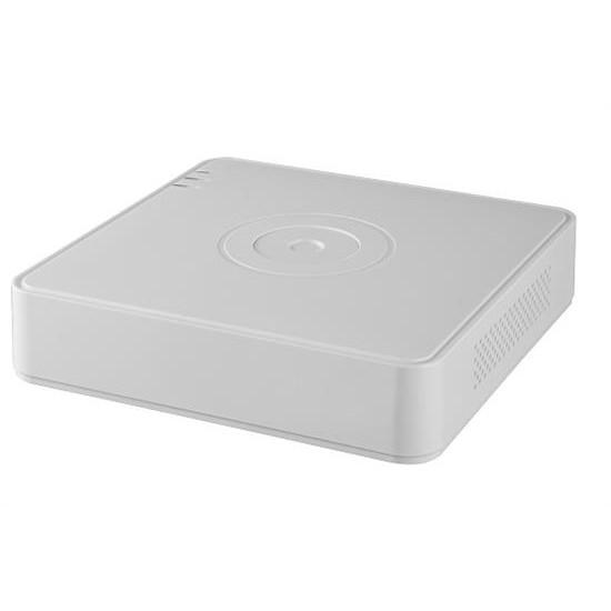 Hikvision DS-7104HQHI-K1 vaizdo įrašymo įrenginys