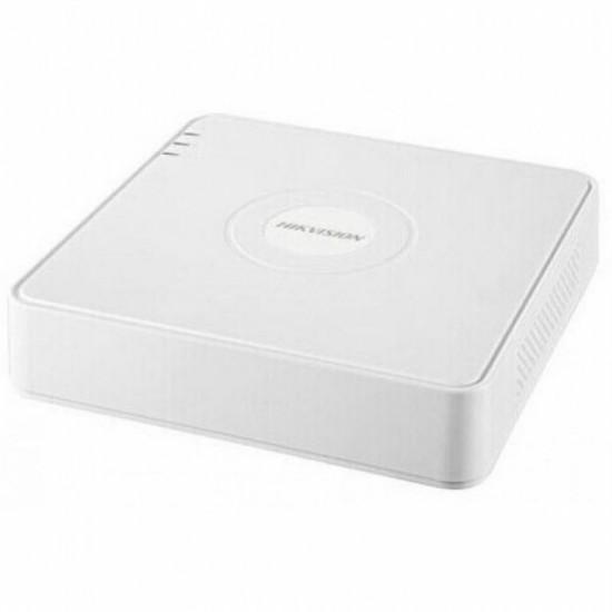 Hikvision Turbo HD DS-7116HQHI-F1/N vaizdo irašymo įrenginys