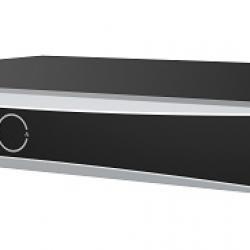 Hikvision įrašymo įrenginys DS-7732NXI-I4/16P/4S