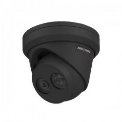 Hikvision DS-2CD2345FWD-I F2.8 IP kamera (juoda)