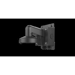 Hikvision DS-1272ZJ-110B (juodas) sieninis kronšteinas