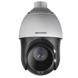 Hikvision DS-2AE4223TI-D Turbo HD kamera